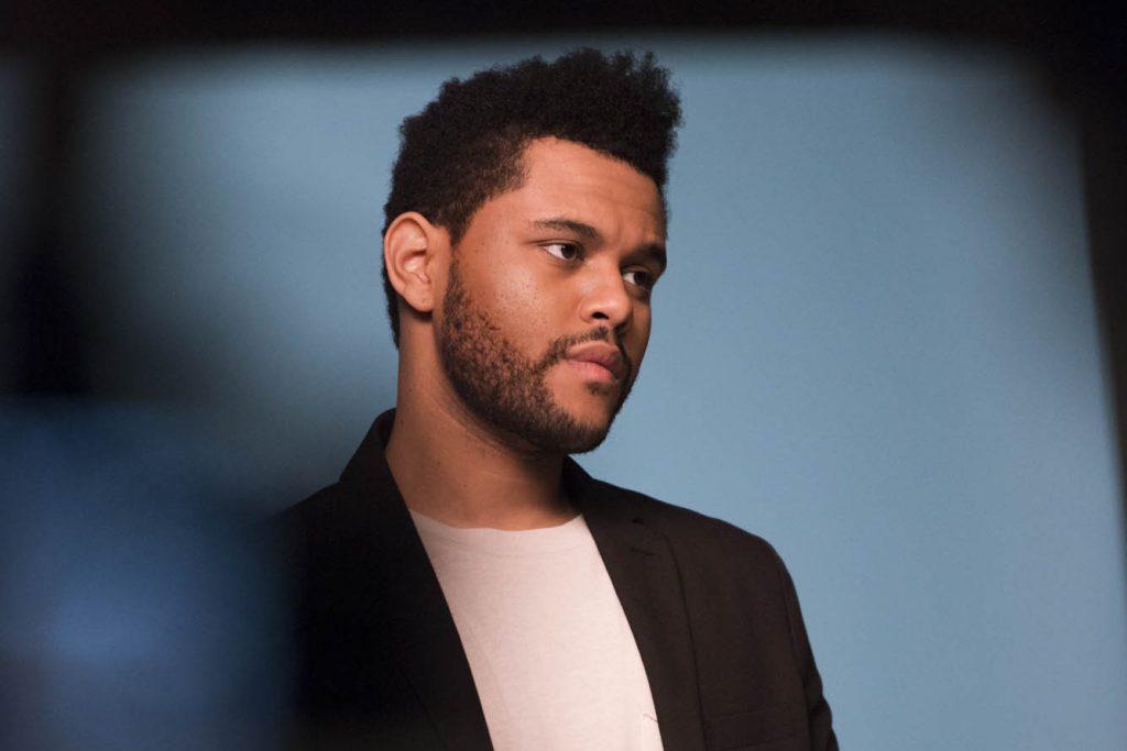 The Weeknd dla H&M! Kolekcja już w sprzedaży!