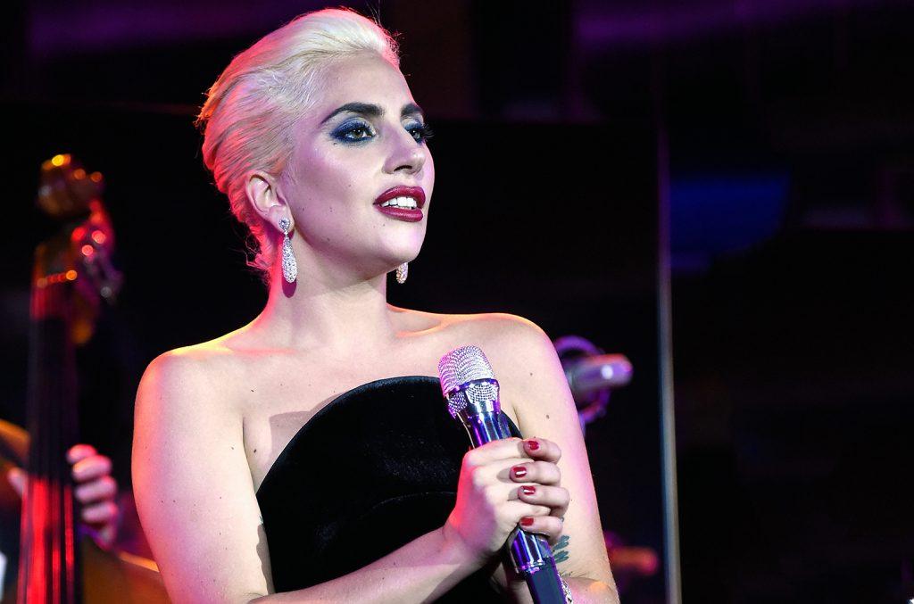 Lady Gaga na Coachelli: sprawdź gdzie oglądać! LEGALNIE i CAŁKOWICIE ZA DARMO!