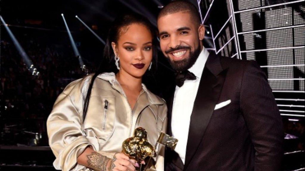 Poznaliśmy nominacje do tegorocznych nagród Billboard Music Awards! W czołówce Drake i Rihanna!