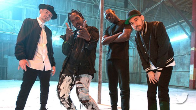 """Linkin Park prezentuje kolejny singiel z nadchodzącego albumu – ,,One More Light""""! Posłuchajcie ,,Good Goodbye""""!"""