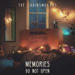 The Chainsmokers - Memories ... Do Not Open
