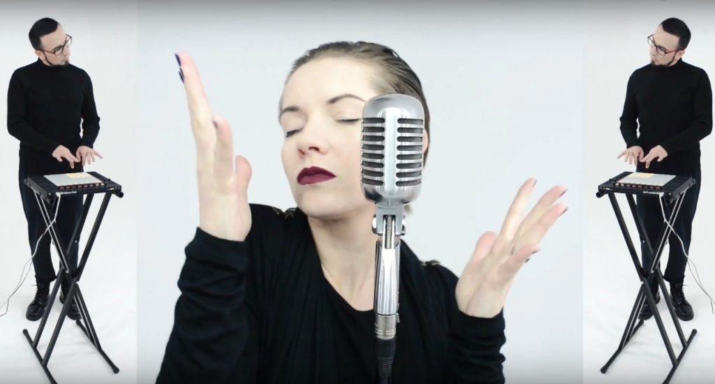 """PREMIERA: Chillove prezentuje singiel ,,Gra. My. Wy"""" wraz z teledyskiem!"""