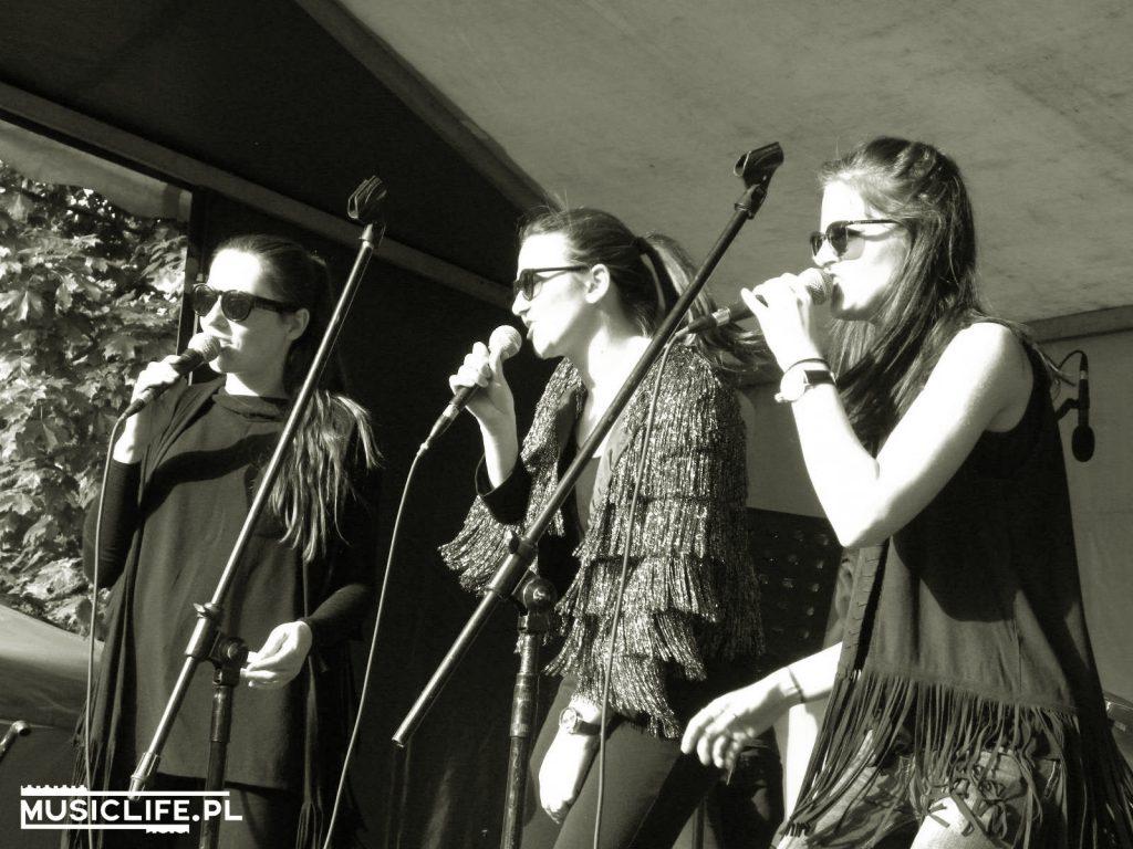 FOTORELACJA: Frele koncert w Chorzowie!