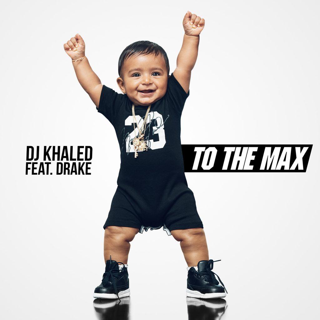 Dj Khaled ujawnia nowy singiel z Drake'm i zapowiada nowy studyjny album!