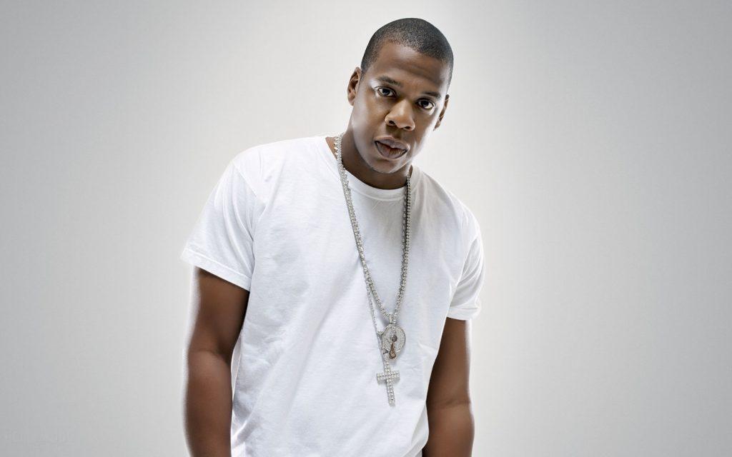 Najnowszy album Jay-Z 4:44 zostanie udostępniony  30 czerwca na wyłączność Tidala!