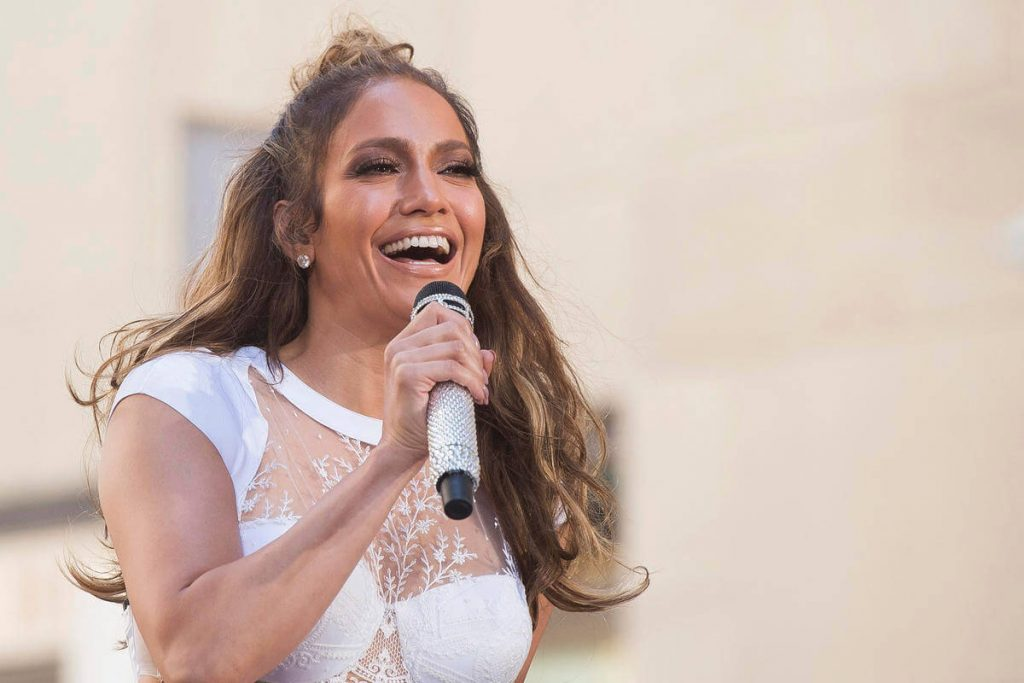 Jennifer Lopez zapowiada nowy singiel! Sprawdźcie, kiedy premiera!