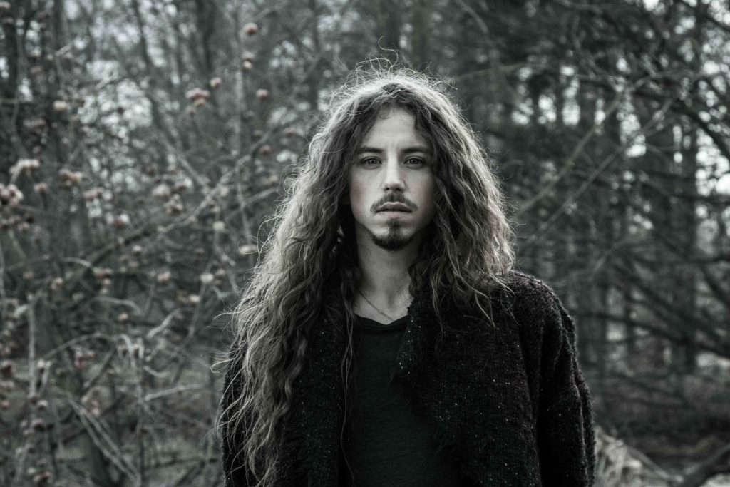 "Michał Szpak trenerem w ""The Voice Of Poland""!"