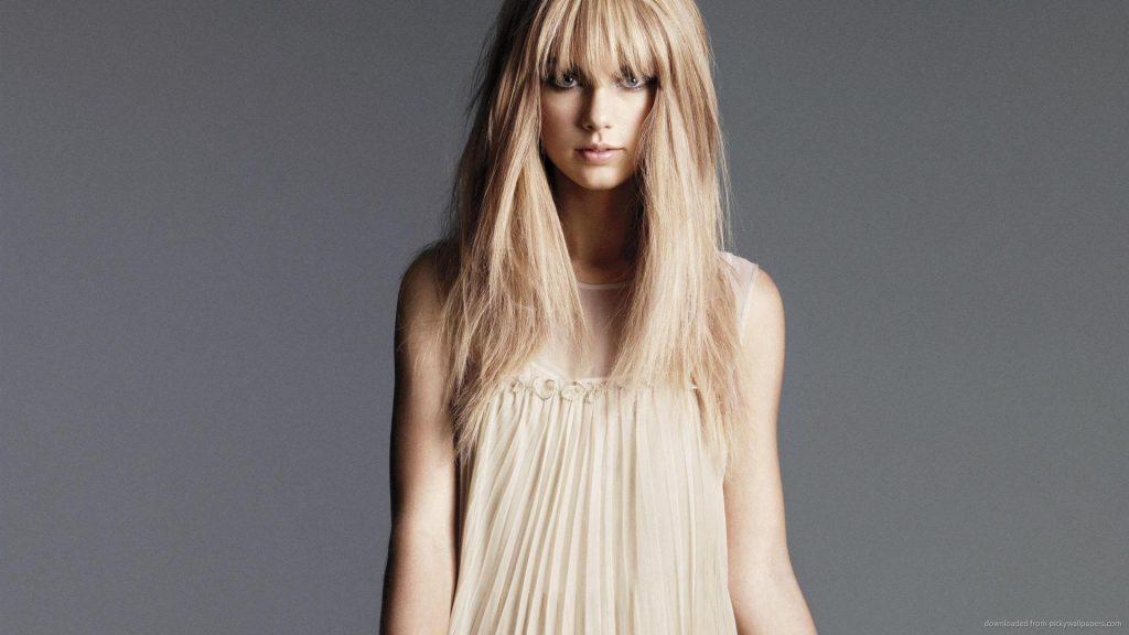 Taylor Swift i Andrew Lloyd Webber skomponowali nowy utwór!