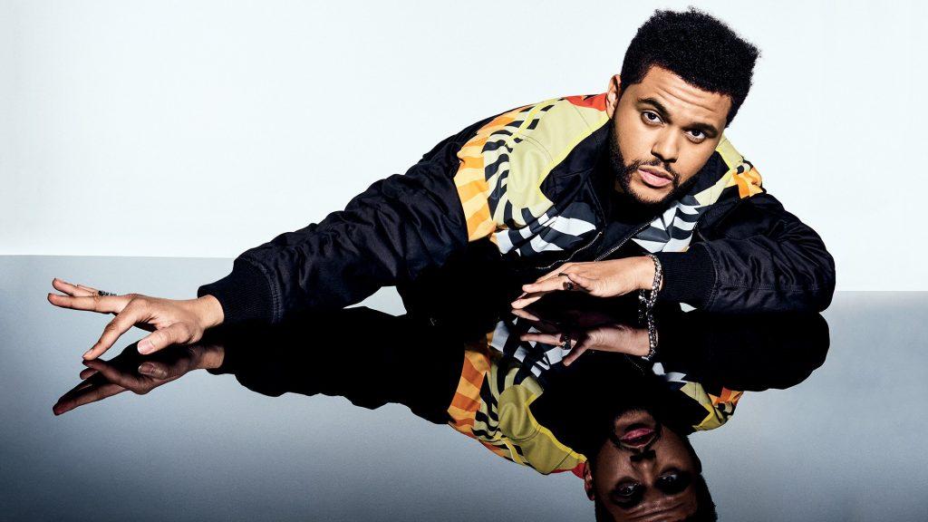 """The Weeknd prezentuje teledysk do utworu """"Secrets""""!"""