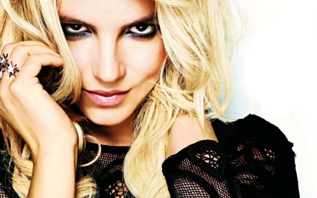 Rok 2018 rokiem Britney Spears? Poznajcie plany teamu wokalistki!