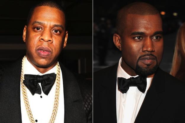 Kanye West odchodzi z TIDALa z powodu pieniędzy!