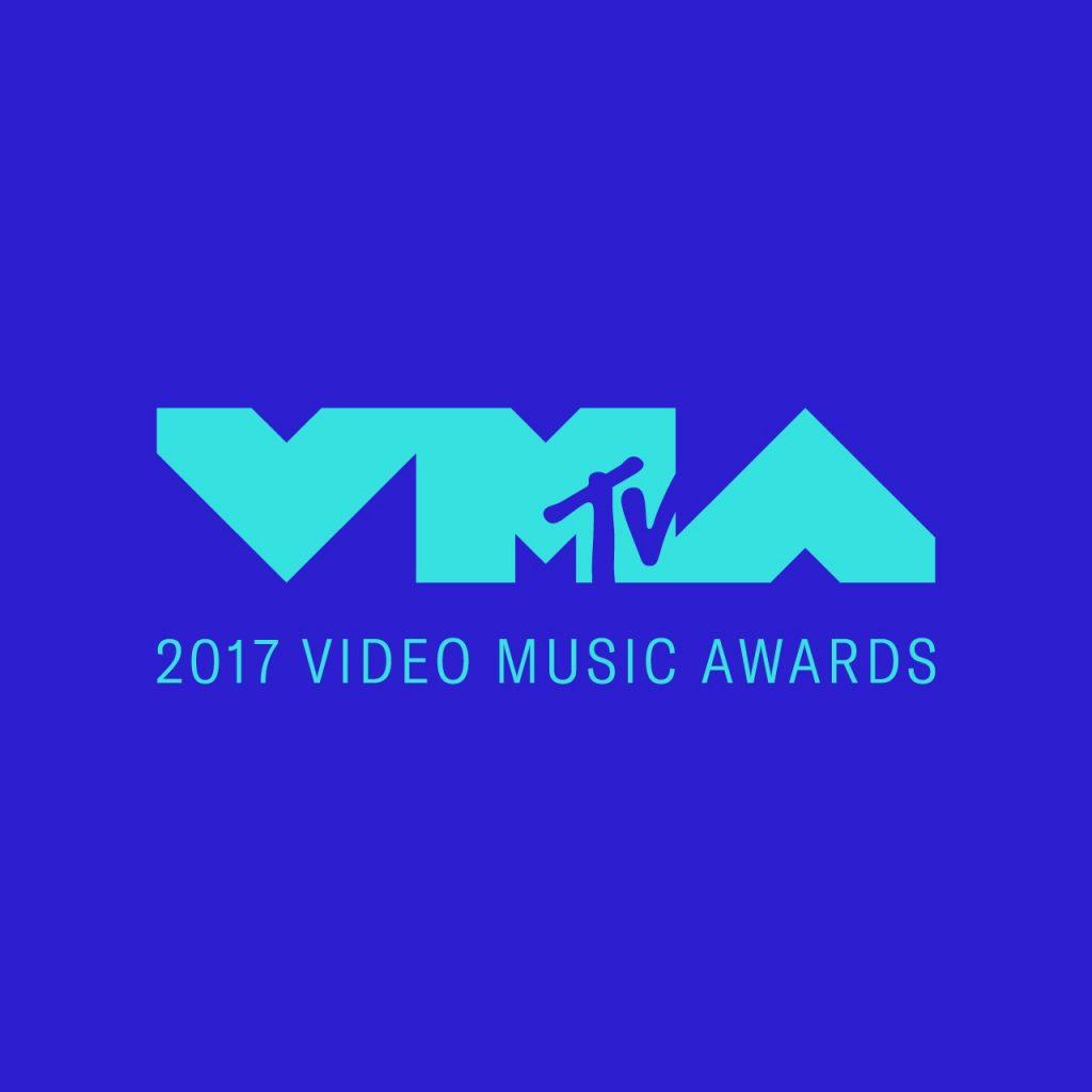 Mtv Video Music Awards 2017 – poznaliśmy nominowanych!