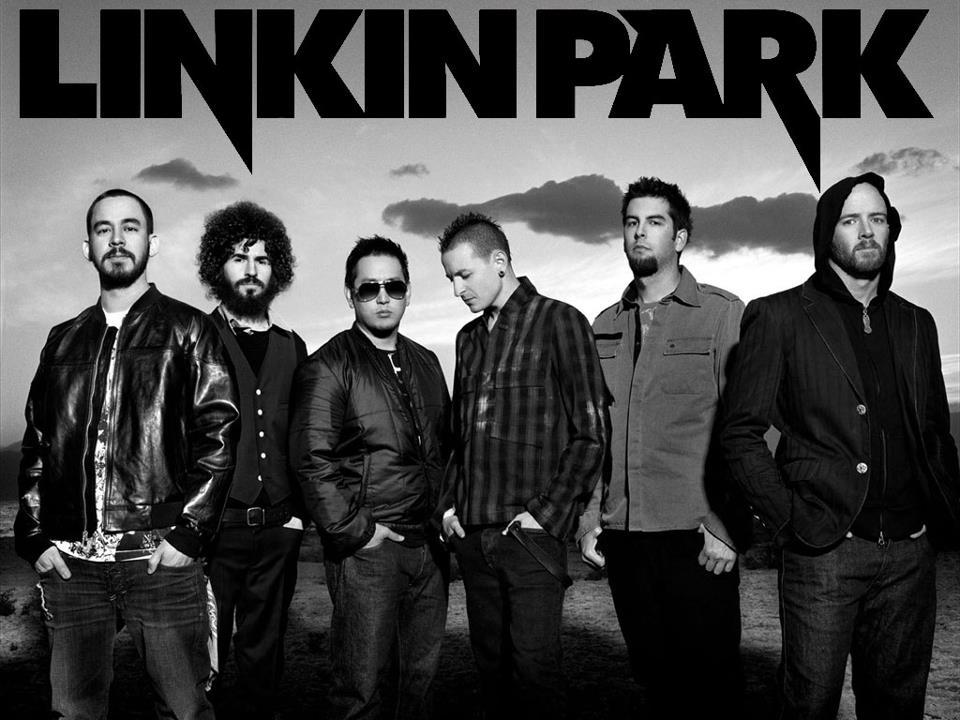 Linkin Park uczci pamięć o Chesterze Benningtonie