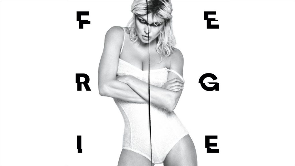 """Podwójna premiera od Fergie! Wokalistka próbuje ratować erę """"Double Dutchess""""?"""