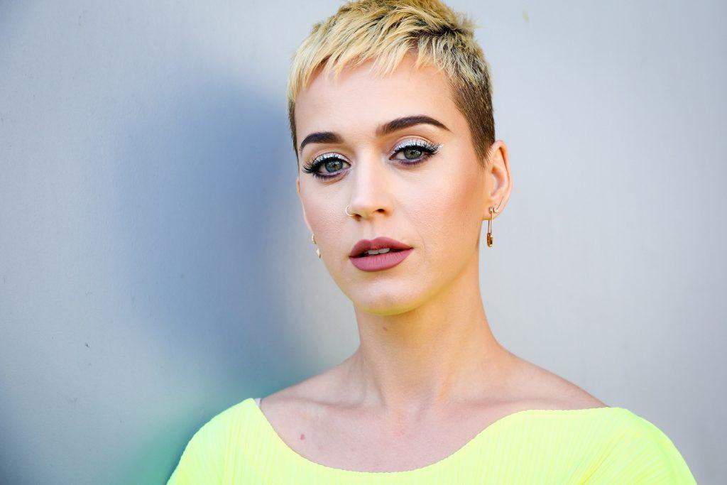 O tym jak media wywołały wojnę PGE kontra Katy Perry
