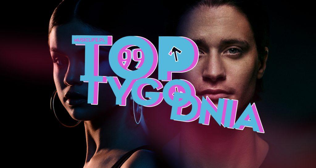 """""""It Ain't Me"""" Kygo i Seleny Gomez ZŁOTYM PRZEBOJEM za 27. tygodni spędzonych na liście! Tini wraca na szczyt! Debiutuje Lali! Sprawdźcie 99. notowanie TOP TYGODNIA!"""