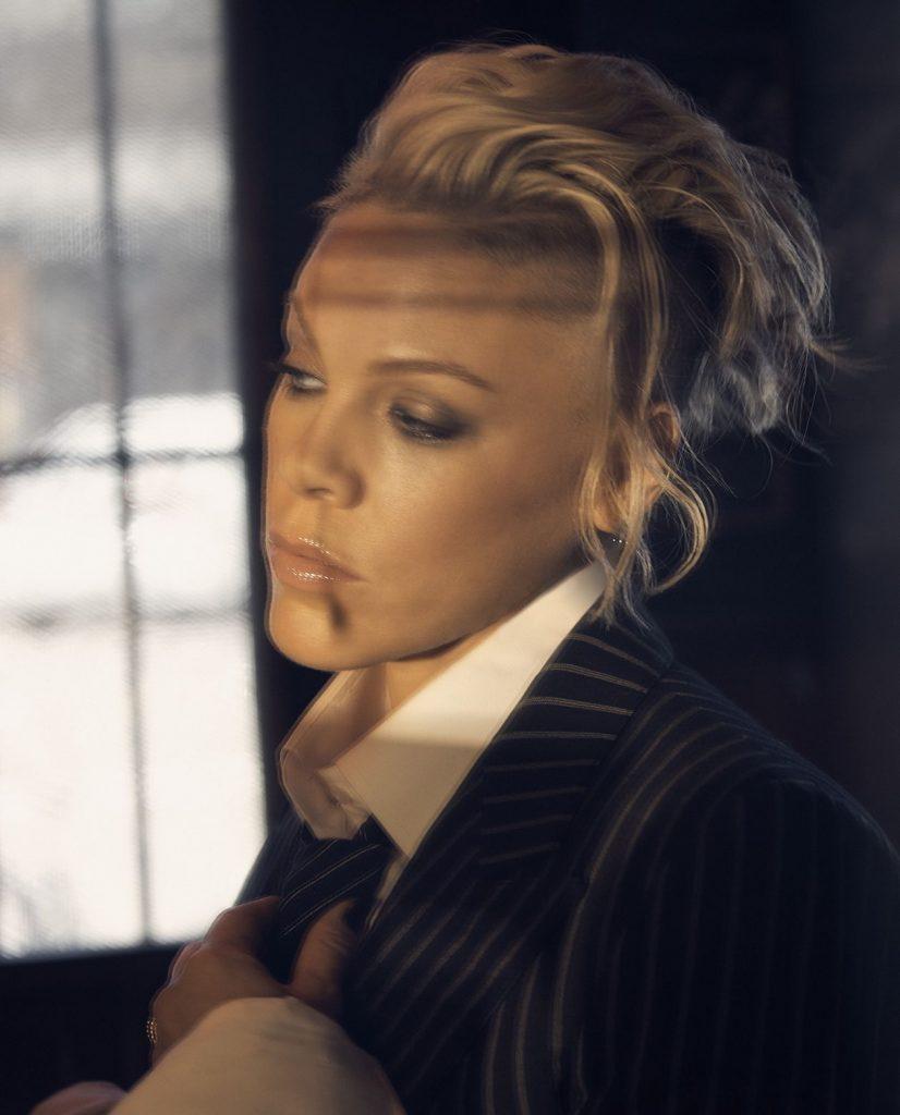 """P!nk ujawnia trzeci utwór z płyty """"Beautiful Trauma"""" – posłuchaj """"Whatever You Want"""" już teraz!"""