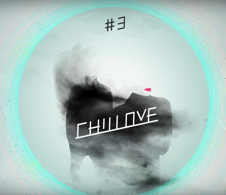 """,,Kochajhaj"""" – nowy singiel duetu Chillove już dostępny!"""