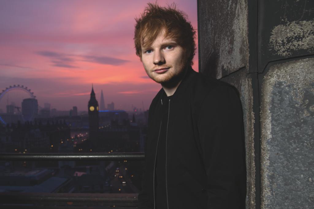 Ed Sheeran o możliwości ZAKOŃCZENIA SWOJEJ MUZYCZNEJ KARIERY!