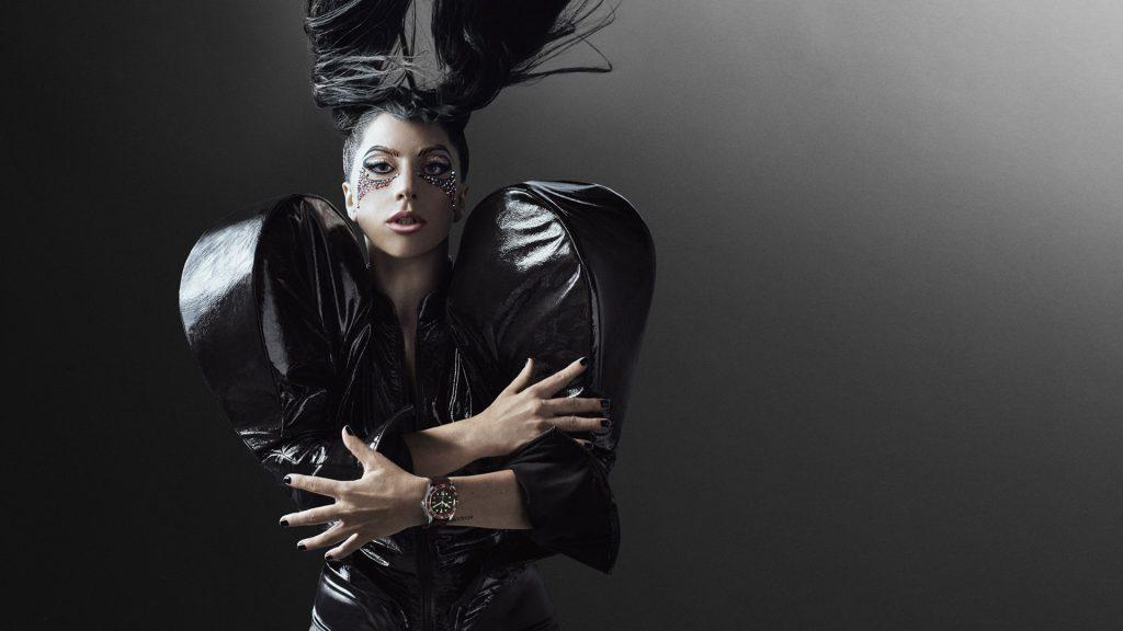 """Lady Gaga wybrała nowy singiel z albumu """"Joanne""""!"""