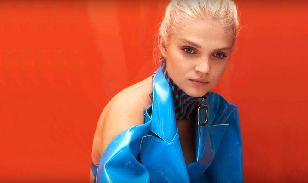 Zobacz występ Margaret na Melodifestivalen!