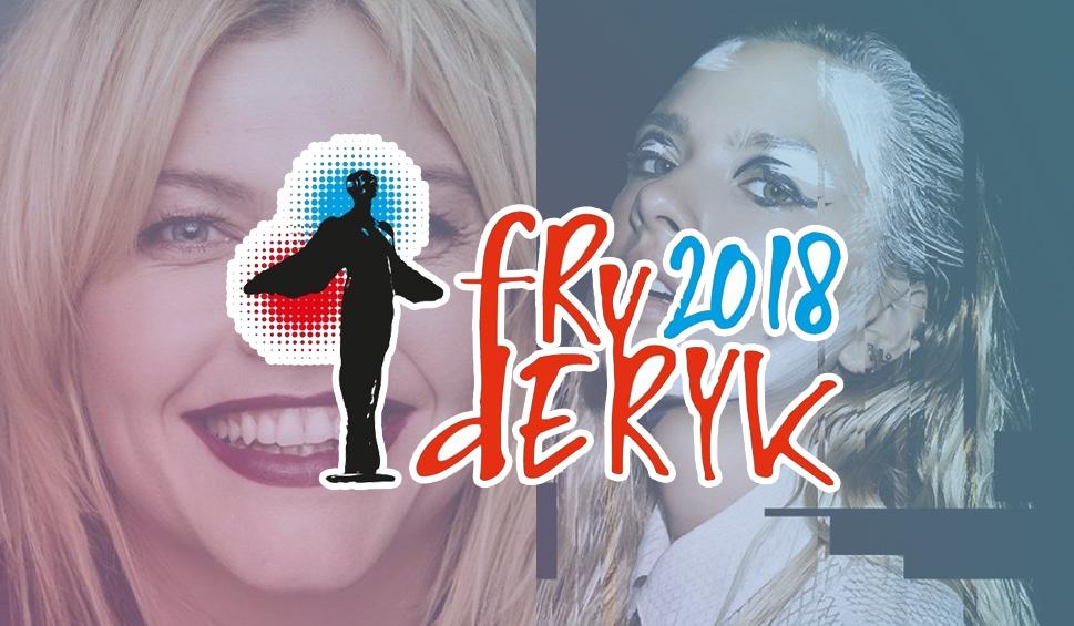 Poznaliśmy nominacje do Fryderyków – najważniejszych muzycznych nagród w Polsce!