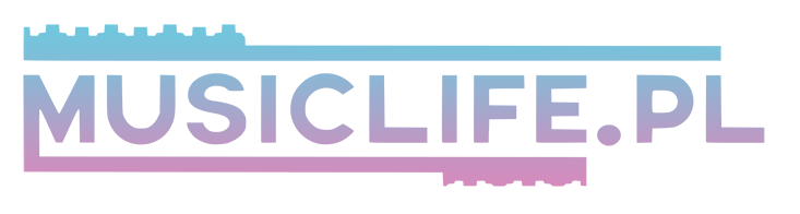 Musiclife.pl – z muzyką przez całe życie!