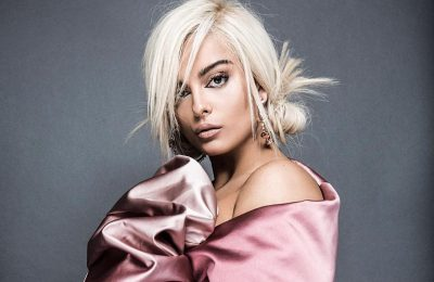 """""""I'm a Mess"""" – czyli Bebe Rexha w premierowym singlu!"""