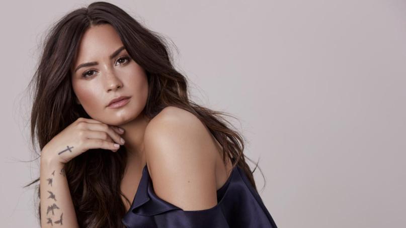 Demi Lovato trafiła do szpitala.