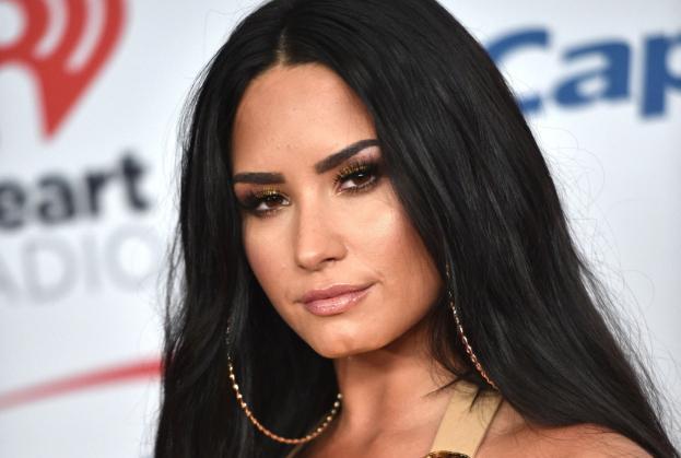 Demi Lovato przerywa milczenie!
