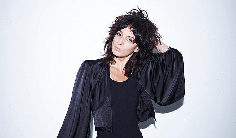 5 najlepszych utworów z wokalem Chloe Alper!