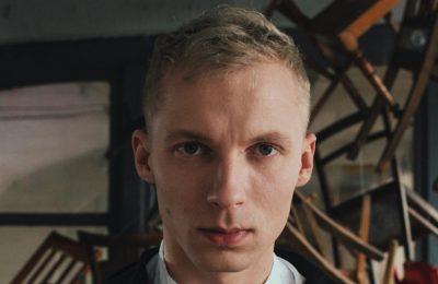"""Igor Herbut prezentuje tytułową piosenkę do filmu """"Miłość jest wszystkim""""!"""