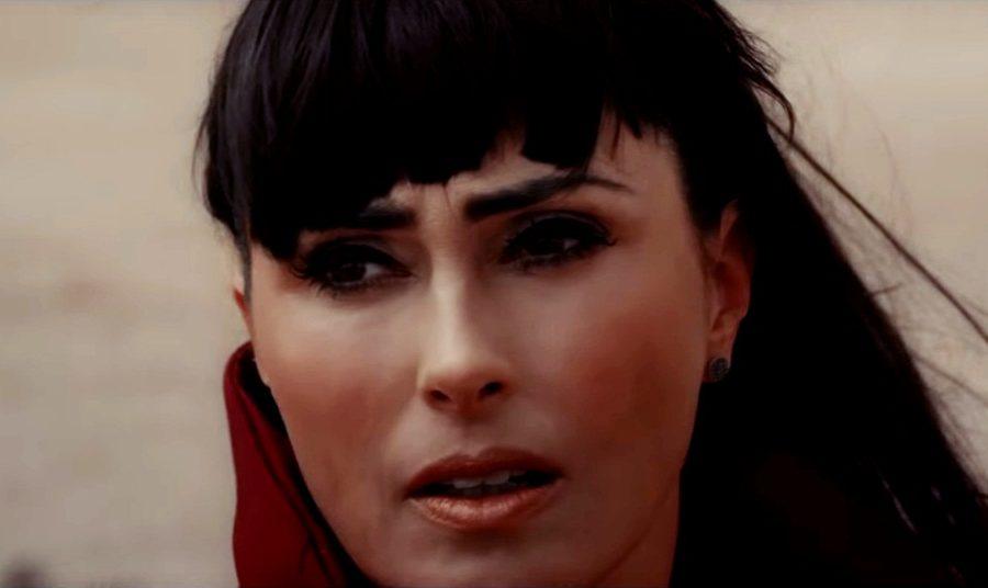 """Within Temptation prezentuje teledysk do pierwszego singla ,,The Reckoning"""" pochodzącego z nadchodzącej płyty!"""