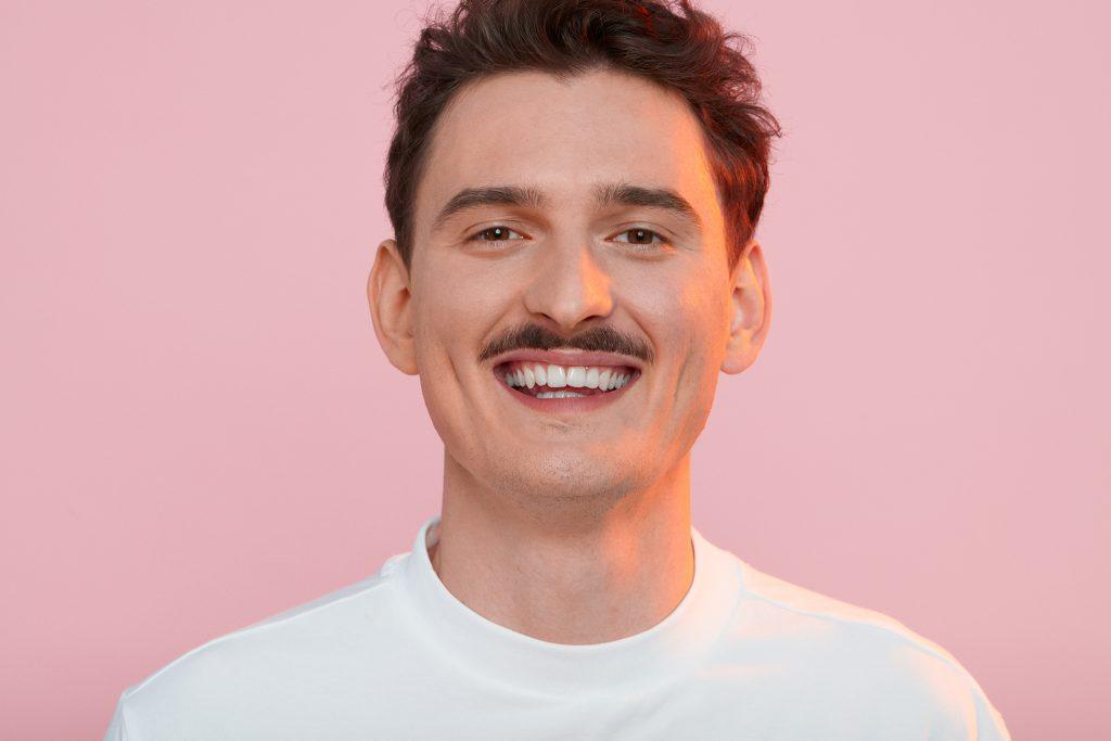 O czym śpiewa Dawid Podsiadło w nowej piosence?