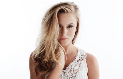 Zara Larsson powraca z nowym singlem!