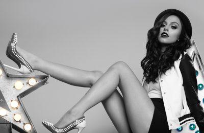 Cher Lloyd POWRACA! Znamy szczegóły nowego utworu piosenkarki!