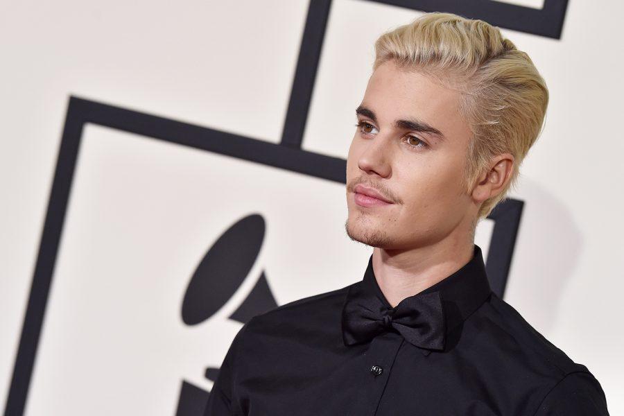 Składanka największych hitów Justina Biebera JUŻ ZA MIESIĄC?!