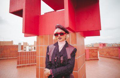 Natalia Nykiel z nagrodą na amerykańskim festiwalu!
