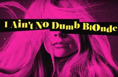 Avril Lavinge i Nicki Minaj prezentują wspólny utwór!