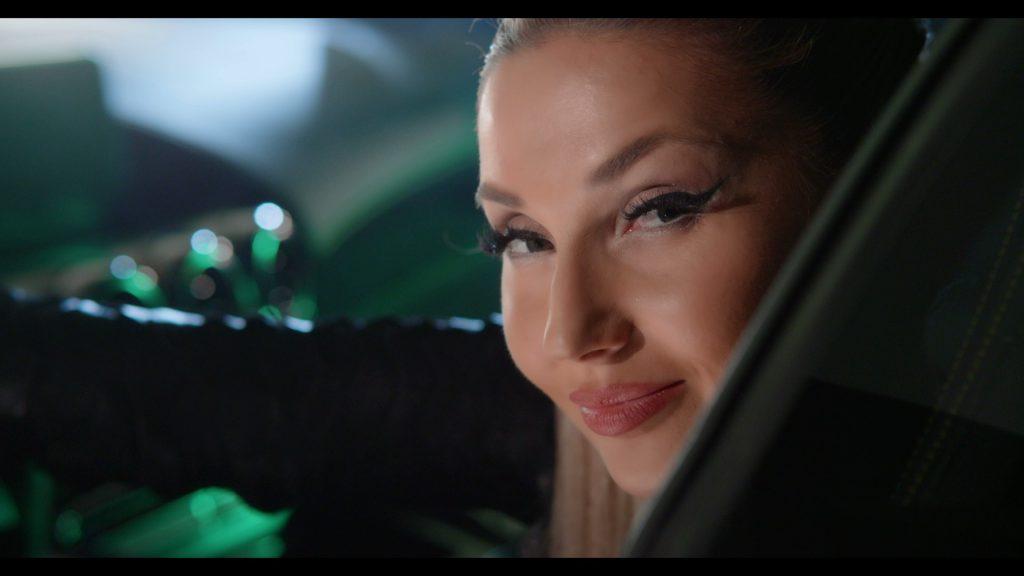 """Cleo prezentuje nowy singiel i klip do utworu ,,WRRRA""""!"""