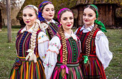 Wiemy, kto będzie reprezentował Polskę na Eurowizji w Izraelu!