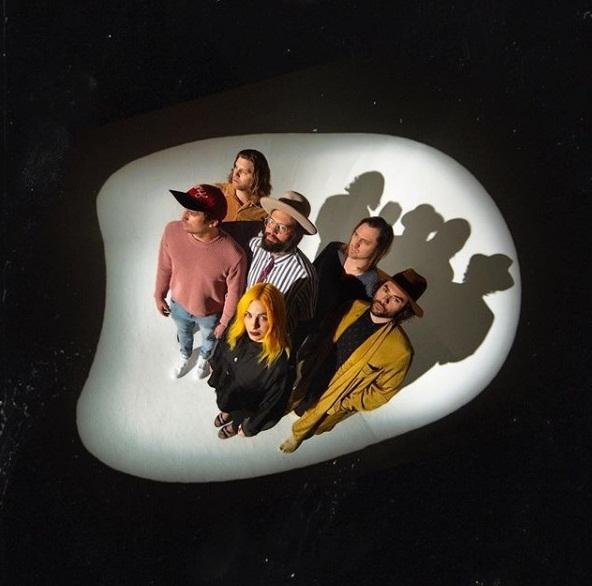 The Head and the Heart prezentuje przedsmak nowego albumu!