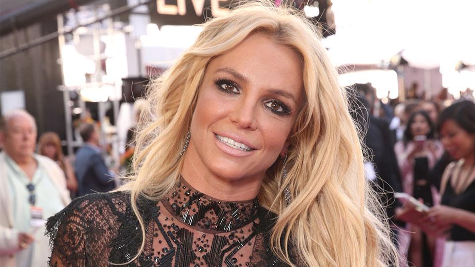 Britney Spears zgłosiła się na obserwację do szpitala psychiatrycznego!