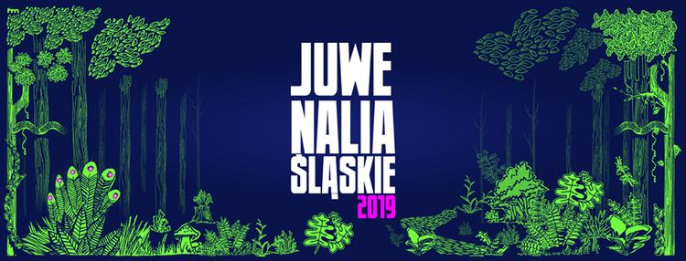 Coroczna inwazja studentów, czyli nadchodzą Juwenalia Śląskie 2019!