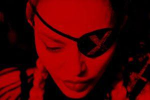 """""""Dark Ballet"""" Madonny – ostatnia zapowiedź """"Madame X""""!"""
