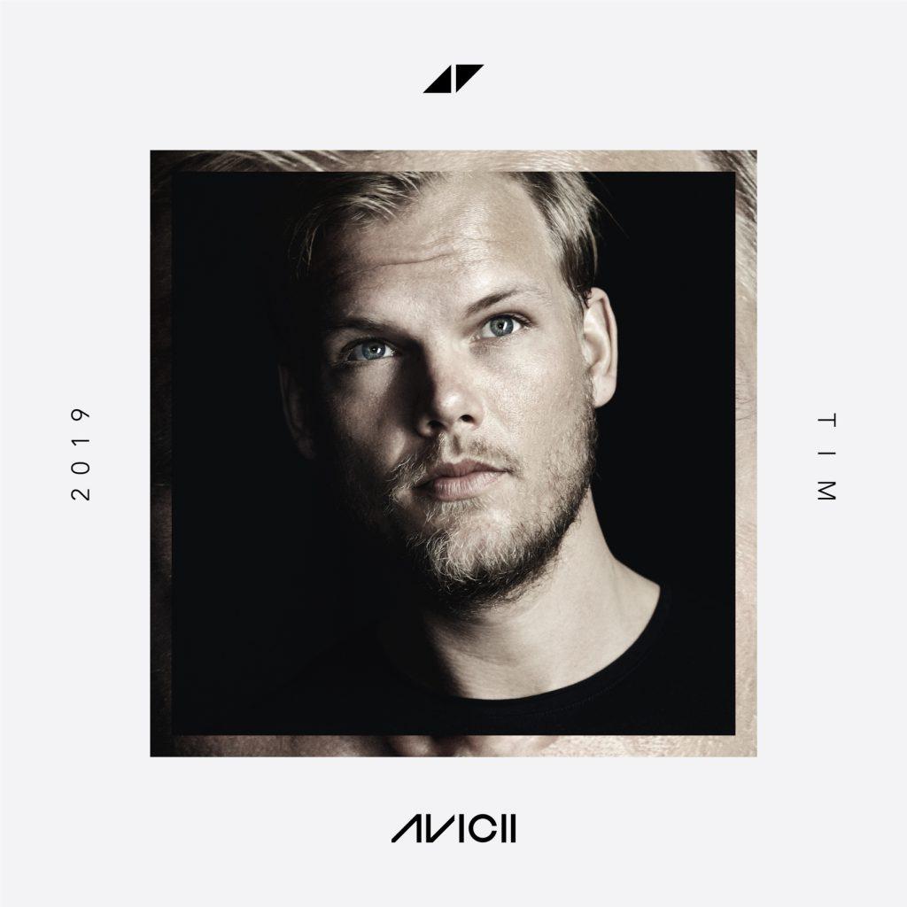 """Piękne muzyczne pożegnanie – album """"Tim"""" Avicii'ego już dostępny!"""