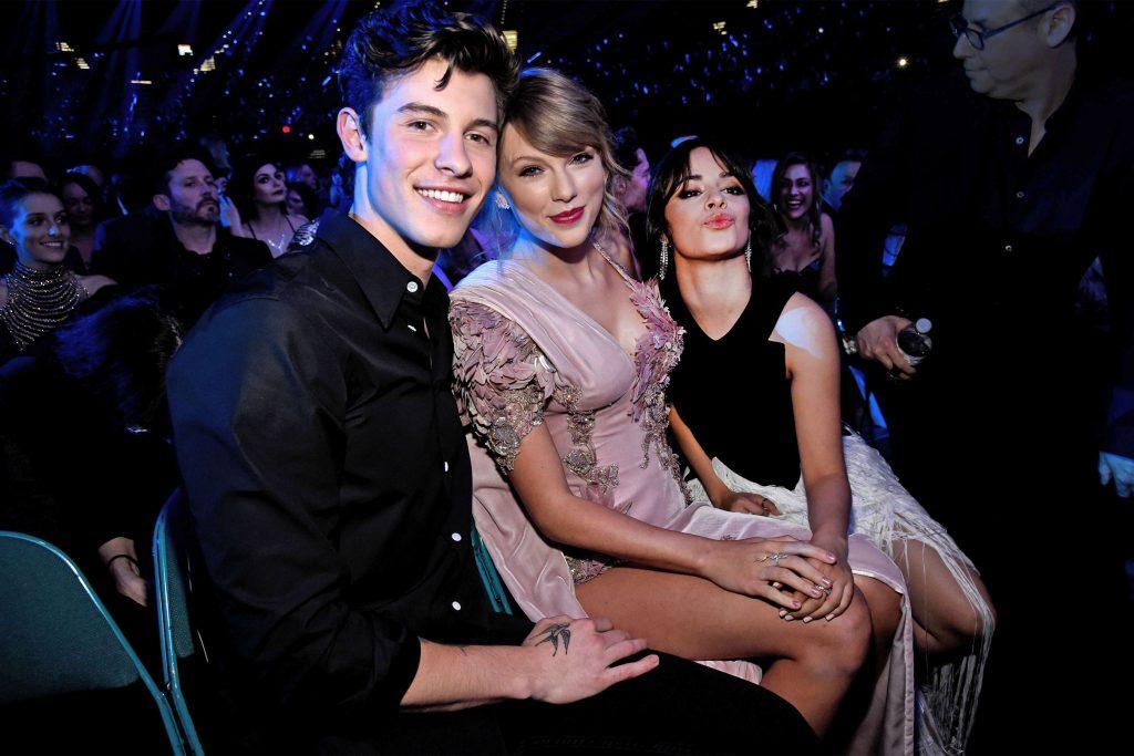 2019 MTV Video Music Awards: poznaj nominowanych! Wśród nich Ariana Grande, Taylor Swift i Shawn Mendes!