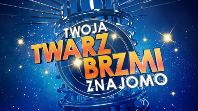 """Kogo z wokalistów zobaczymy w 12. edycji programu """"Twoja Twarz Brzmi Znajomo""""?"""