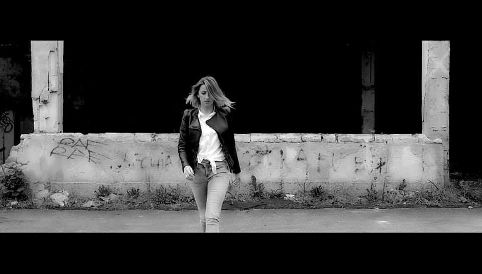 Premiera: Obrasqi – Nieobowiązkowe