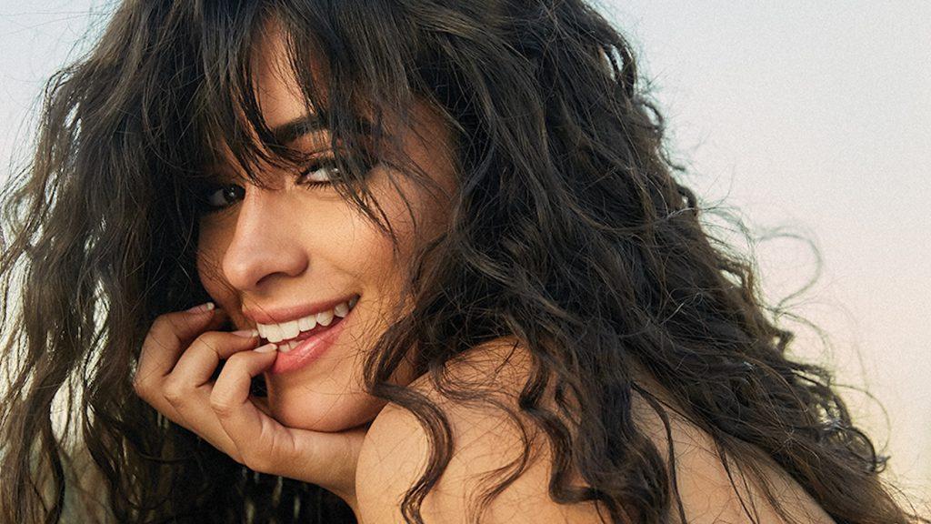 "Camila Cabello w teledysku do singla ""Liar""!"